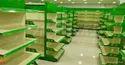 Grocery Racks Cuddalore