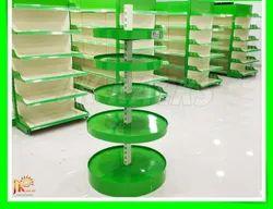 Department Store Rack Chengalpathu