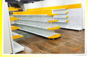 Hypermarket Display Racks In Tenkasi