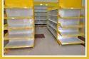 Retail Display Racks In Kollam