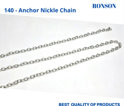 Metal Chains