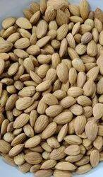 Brand: Solitaire Australian Carmel Almonds