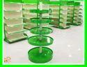 Retail Display Racks In Ranipet