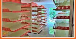 Department Store Rack Tiruppur