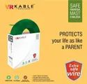 VR Cable 1.50 SQMM Extra Safe Wire