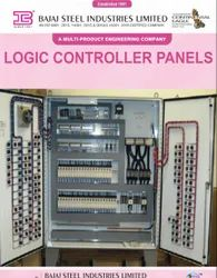 Electrical Panels and Electrical Systems LT & HT