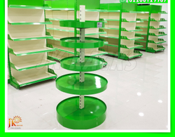 Department Store Rack Ranipet