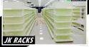 Grocery Racks Kanyakumai