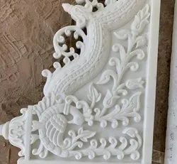 Marble Carving Services