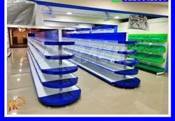 Department Store Rack Tiruvannamalai
