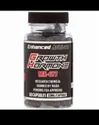 Growth Hormone Tablet