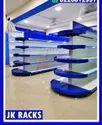 Retail Display Racks In Ramnad