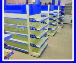 Department Store Rack In Kollam