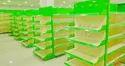 Retail Display Racks In Malappuram