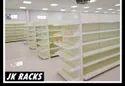 Department Store Rack Coimbatore