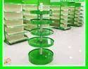 Grocery Racks Tiruppur