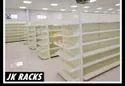 Retail Display Racks In Theni
