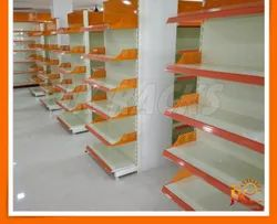 Department Store Rack Chennai
