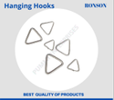 Triangle Hook