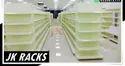 Grocery Racks Tirupathur