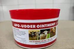 APO - Udder Ointment