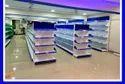 Hypermarket Display Racks In Dharmapuri
