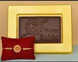 Rakhi Chocolate