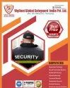 Corporate Female Managed Security Services, In Delhi Ncr