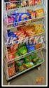 Chips Rack