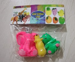 Pleastics Baby Toys, Child Age Group: 3 Years