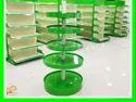 Supermarket Display Racks Ramnad