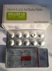 Dollcef-LB