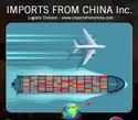 Import Products From China