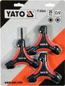 Yato YT-05644