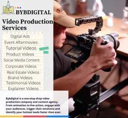 2-5mint Film Production Services