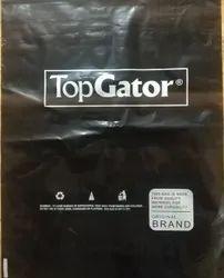 LDPE印刷塑料袋