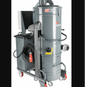 Delfin Industrial Vacuum Cleaner For The Collection And Removal Of Gunpowder, Explosive Powder