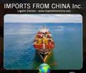 Things To Import From China