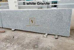 Vardhman S-White Granite