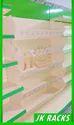 Masala Display Racks
