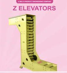 Z Elevators