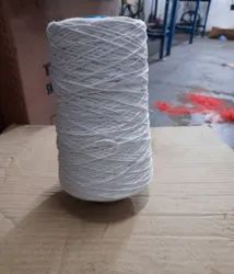 Pure Cotton T Lite Candle Thread