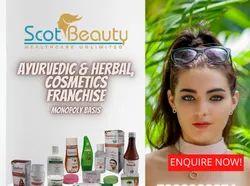 Ayurvedic Cosmetics Pcd Company