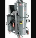 Delfin Industrial Vacuum Cleaners For The Metalworking And Engineering Industry