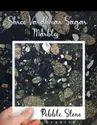 Pebble Stone Granite