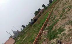 New Plot For Selles New Najafgarh