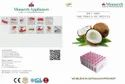 Coconut Shrink Wrapping Machine