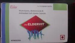 Eldervit