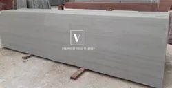 Teakwood Grey Granite