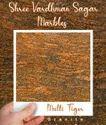 Multi Tiger Granite